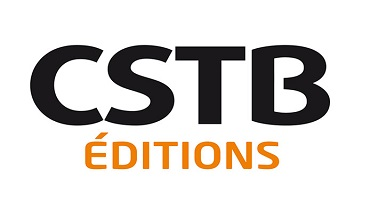 Découvrez les offres Éditions, Logiciels et Formations du CSTB