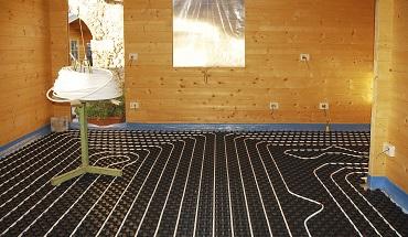 Chauffage, climatisation, énergies spécial Interclima+elec