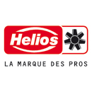 HELIOS VENTILATEURS