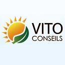 Vito Conseils