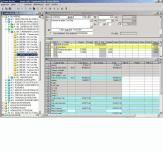 BRZ-PHAROS : ERP pour les entreprises de BTP