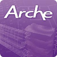 Arche - Logiciel de calcul Bâtiment Béton Armé