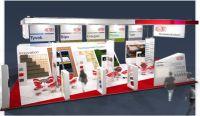 DuPont Building Innovations à Batimat