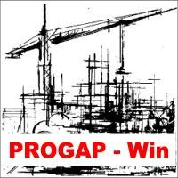 Les études de prix et la gestion de vos chantiers optimisées avec PROGAP-Win