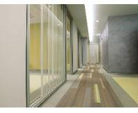 Allura by Forbo Flooring : design & diversité !