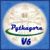 Pythagore V6 (PYTHIE) : solution de gestion ...