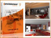 Découvrez les logiciels d'Architecture et Construction Bois compatible RT 2012