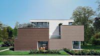 Collection Weber Structures 3D3 : vos façades ...