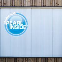 Polycarbonate Pearl Inside : � la reconqu�te du silence