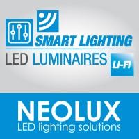 L'éclairage LED intelligent - Smart Lighting