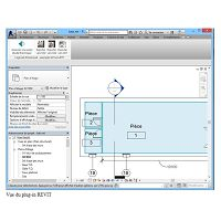THERMBIM, l'interface BIM des logiciels