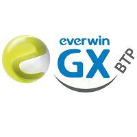 Everwin GX-BTP : La gestion de chantiers qui ...