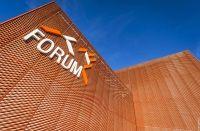 Les solutions de façades, brise-soleil, ...
