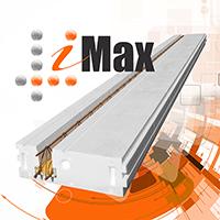 Isoltop innove avec iMAX : Dalle préfabriquée ...