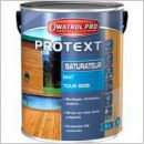 protext