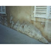 MUR-TRONIC : Humidité traitée = Performance ...