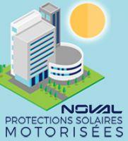 Protection solaires intelligentes et performances ...