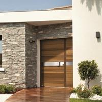 ZILTEN, une gamme exclusive de portes d'entrée ...
