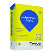 weber.therm 305 G