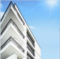 IMPERIO 3D - Garantissez l'avenir de vos façades