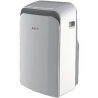 Fraîcheur garantie partout et facilement avec le climatiseur mobile ALTECH