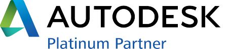 GRAITEC PowerPack & Autodesk® Revit : le duo gagnant !