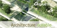 Architecture durable la performance énergétique