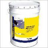 Weber.dry noir - Vernis bitumineux pour fondations