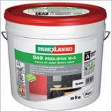 549 Prolipox M-S - Joint epoxy pour carrelage