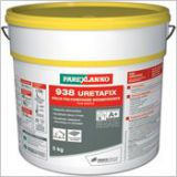 938 Uretafix - Colle polyurethane