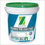 Hydro 10 COV <1g/l - Peinture acrylique