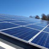 Optifix - Photovoltaïque pour toitures agricoles