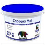 Capaqua Mat