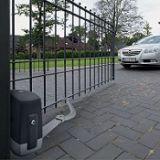 VersaMatic - Motorisation pour portail battant