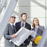 Disposez du référentiel technico- réglementaire du bâtiment, complet et à jour - Logiciel