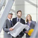 Tout sur la conception, la mise en œuvre et l'exploitation des bâtiments - Service en ligne