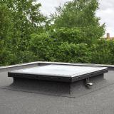 Fenêtre plane VELUX - Fenêtre pour toit plat