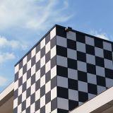 Argemax, pour une autre façade - Panneaux de façade