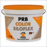 PRB Color Siloflex