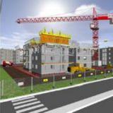 PCMO  - Logiciel d'organisation de chantiers btp