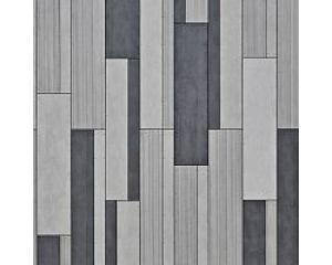 EQUITONE, matériau de façade en fibres-ciment