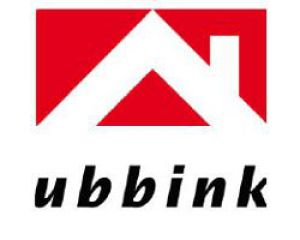 Ubbink simplifie le quotidien des installateurs grâce à de nouveaux outils web