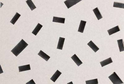 Delta UFF Domino - Plafond acoustique
