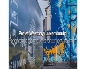 Projet Westbay (Luxembourg)